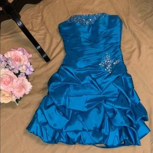 Prom/ party dress